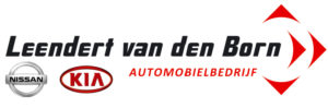 leendert_van_den_born
